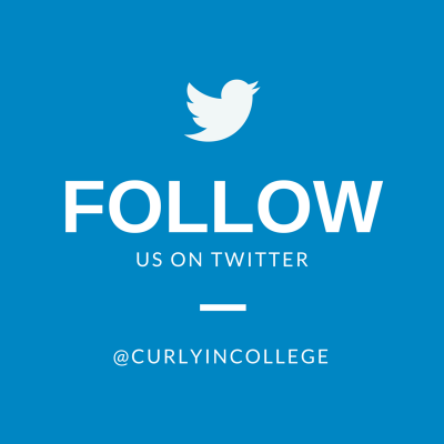 http://twitter.com/curlyincollege