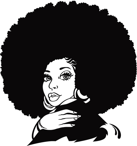 Life After the Protective Style