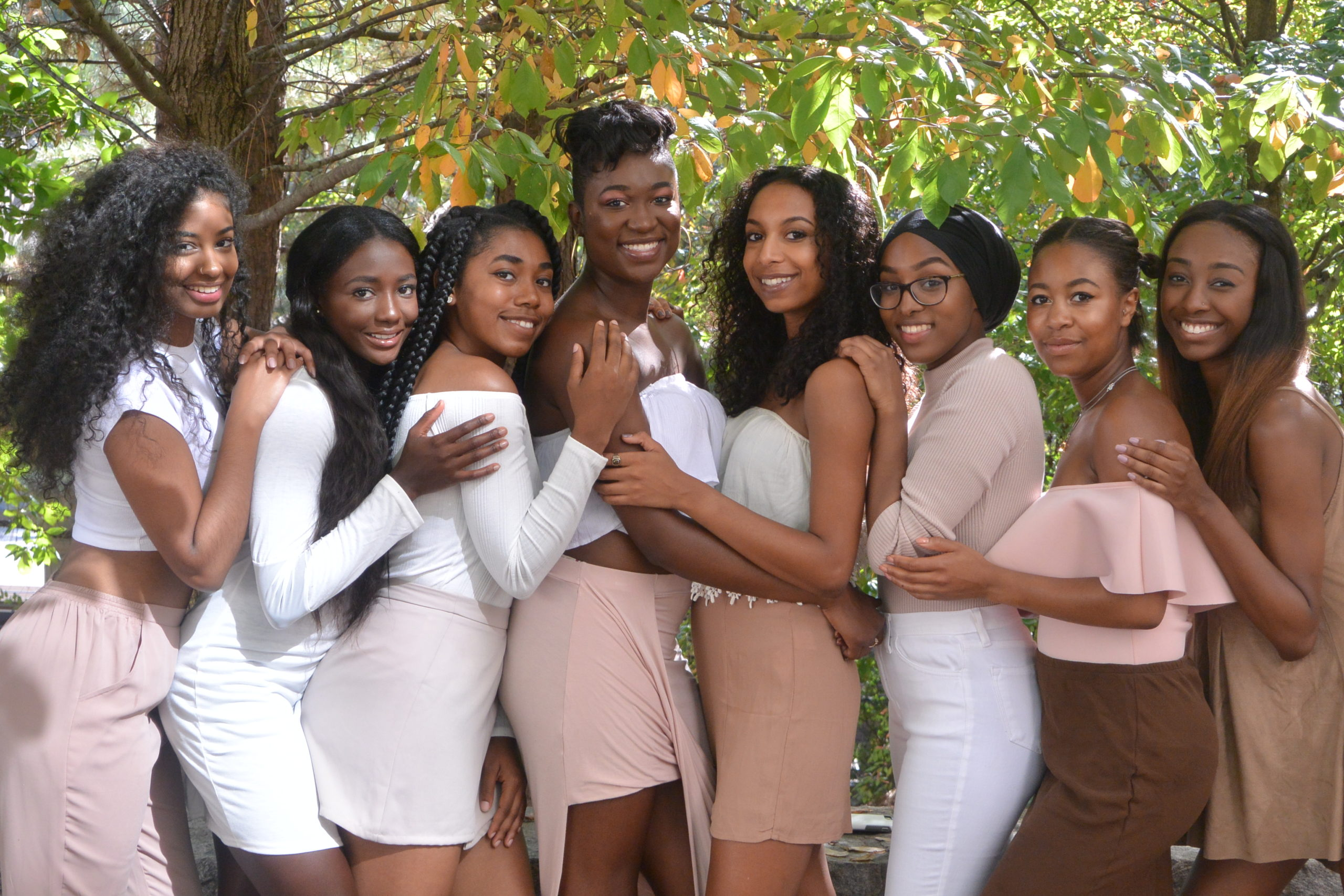 """Emory University holds course """"The Power of Black Self-Love"""""""