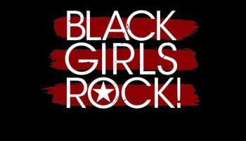 'Black Girls Rock!' 2017 Recap